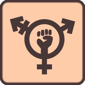 ico_transfeminismo